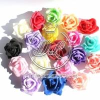 Роза # 07-5 см