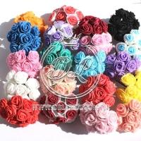 Роза # 11007- 3 см