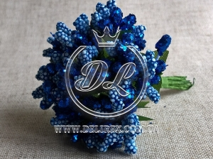Додаток Пайетка, синый
