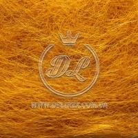 Сизаль оранжевый , 35-40г