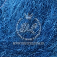 Сизаль синий , 35-40г