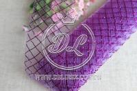 Регилин - темно-фиолетовый
