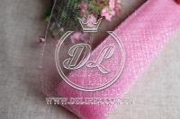Регилин - розовый