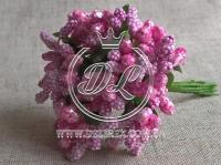 Додаток Пайетка, розовый
