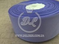 Репс 4 см, светло-фиолетовый 21