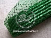 Регилин Гофра - зелёный