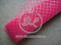 Регилин - ярко-розовый