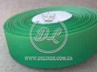 Рапс Градиент 2.5 см, зелёный