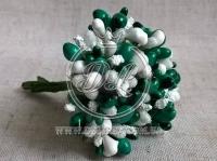 Додаток бело-зелёный # S 3