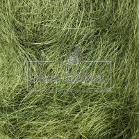 Сизаль оливковый , 35-40 гр.