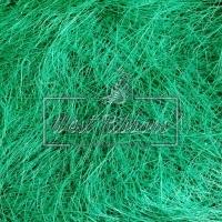 Сизаль зелёный , 35-40 гр.