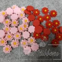 С-ка Цветок М-ША 1.7 см
