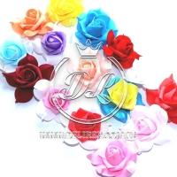 Роза # 005 -7 см