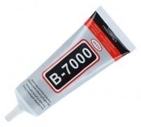Клей B-7000 (110 ml)
