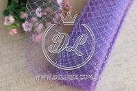 Регилин - св.фиолетовый