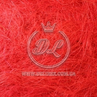 Сизаль красный, 35-40г