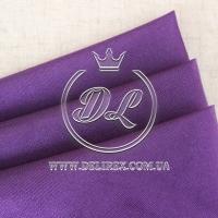 Фатин мягкий, темно-фиолетовый
