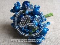 Додаток BOM, синяя