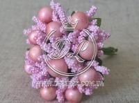 Додаток BOM, розовый