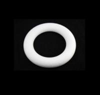 Кольцо из пенопласта 16 см. ( 10 шт.)