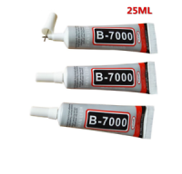 Клей B-7000 (25 ml)